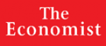 The Economist :: 90 % popust